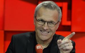 """""""RTL redevient leader sur les 3 critères d'audience"""""""
