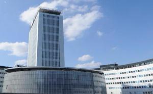 Radio France arrête ses comptes 2014 en déficit