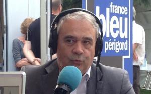 France Bleu : une stratégie locale gagnante