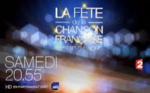 France Bleu en partenariat avec France 2