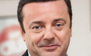 Exclusif/ Ouï FM:  La réponse cinglante d'Emmanuel Rials à BFM Business