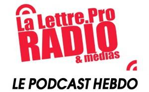 La Lettre Pro en podcast avec l'A2PRL #31