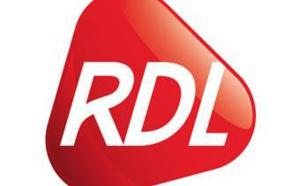 RDL confie sa commercialisation à Force 1 Publicité