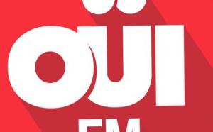Oui FM : le journaliste de BFM Business maintient ses informations