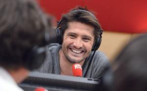 Le sport a la cote sur RTL