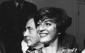 RTL a rendu hommage à Anne-Marie Peysson