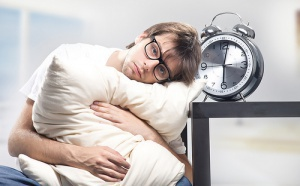 Le Mag 67 - Morning : ne vous endormez pas