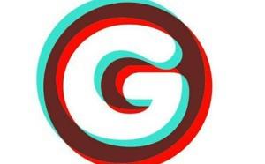 Un nouveau logo pour Radio Graf'hit