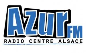 Azur FM s'intéresse à l'Europe