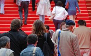 Radio France au Festival de Cannes 2015