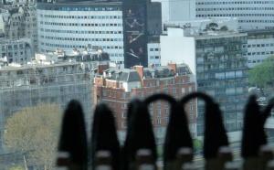 Radio France vend 500 lots de matériels réformés