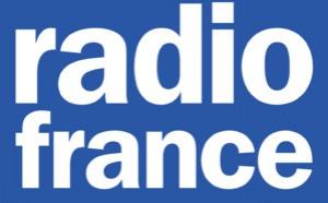 CSA : nouvelles fréquences FM pour Radio France