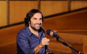 Partons en live : le radio-crochet de France Inter