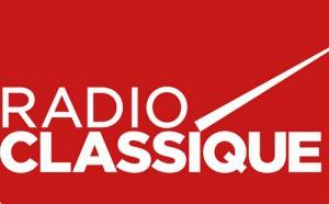 Radio Classique à la Philharmonie de Paris