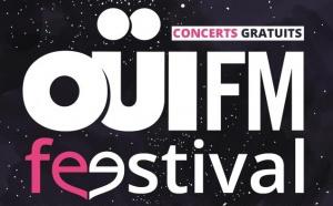 Oui FM annonce l'organisation du Oui FM Festival