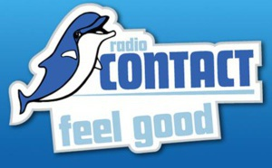 Radio Contact et Bel RTL continuent sur leur lancée