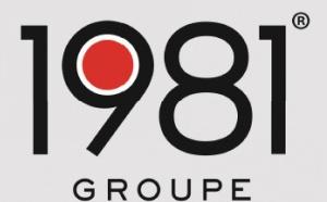 Le Groupe 1981 nomme son responsable des webradios