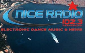 Nice Radio est devenue une radio Franco-russe