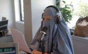 La très belle leçon d'humour de Beur FM