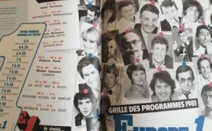 """""""Europe 1, une radio dans l'histoire"""" ce soir sur France 5"""