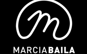 Marcia Baila, une webradio suisse et éclectique !