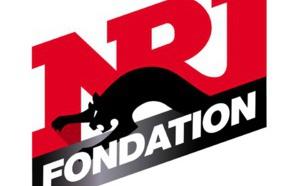La Fondation NRJ remet son Grand Prix Scientifique