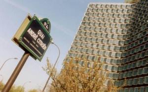 Le CSA autorise trois nouvelles fréquences à Reims