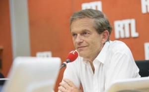 """""""L'Eté en pleine forme"""" sur RTL"""