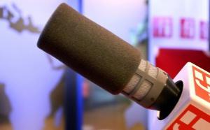 RFI renforce sa diffusion en langue persane