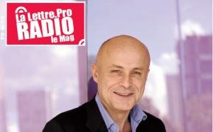 La Lettre Pro de la Radio n° 68 vient de paraitre