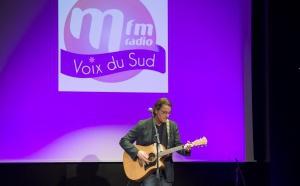 Lancement de la webradio MFM Radio Voix du Sud