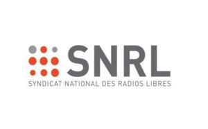 L'Alliance pour la RNT félicite le CSA
