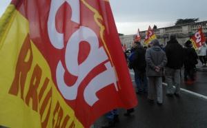 Radio France : La CGT appelle à la grève
