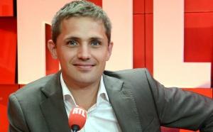 RTL : ça bouge au Service Politique