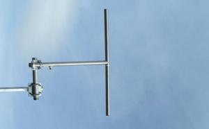 CTA de Poitiers : 11 opérateurs reconductibles