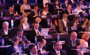 UER : le secret des affaires ne doit pas bloquer le droit à l'information