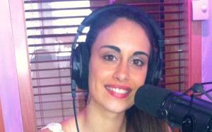 Champagne FM : une nouvelle co-animatrice à la matinale