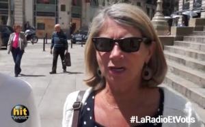 #LaRadioEtVous fait étape à Nantes