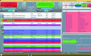 WinMedia annonce des améliorations importantes pour la radio