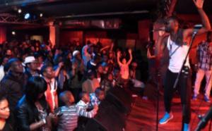 Un été de concerts sur Africa n°1