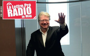 La Lettre Pro de la Radio n° 69 vient de paraitre