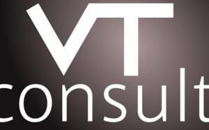 VT Consult fournit les sites web des radios