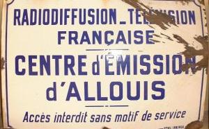 Radio France : Le début de la fin pour les GO et les OM