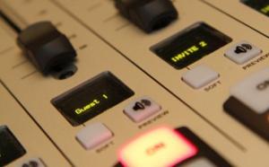 Concentration radio : nouveau revers pour le CSA