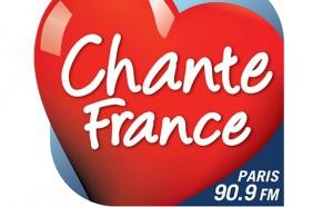 Chante France gagne 57 000 auditeurs