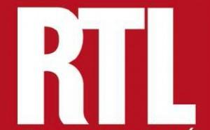 Olivier Bost rejoint RTL