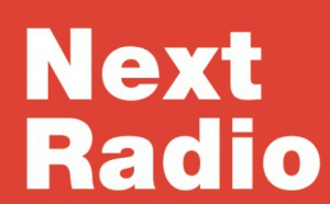 Patrick Drahi s'allie à Alain Weill pour racheter NextradioTV