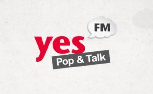 Les animateurs de Yes FM ont été licenciés