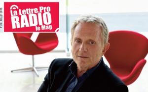 Voici votre magazine n°70 de la Lettre Pro de la Radio et des Médias