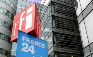 RFI condamne l'agression de son correspondant